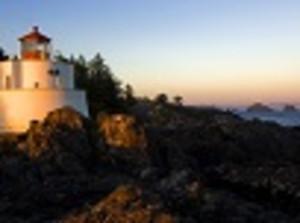 Lighthouse11